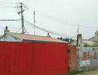 绿园周边 挨着四环路 厂房 1100平米