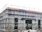 20年大师傅专业砌厂房,桥,路基片石工程,保质保量