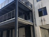 昌平厂家安装钢结构混凝土墙开门加固北京新时代施工队
