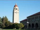 美國加州商業大學國際金融EMBA國際學位班