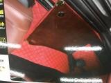 合肥新站瑶海北城新区京商商贸城专车专用羊毛毯脚垫航空软包脚垫