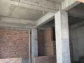 上西川港汽车城自建电梯公寓 仓库 108平米