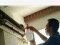 无锡家庭,饭店,食堂,工厂油烟机清洗保养