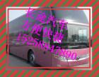 (东莞到咸宁客车(直达)汽车15258847890) 客车公