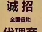 【互联先锋驾考交规速成】加盟/加盟费用/项目