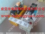 APD-260冲床开关橡胶保护套,离合器座摩擦片密封圈-大量
