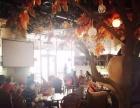 黄浦区玫瑰皇后咖啡厅超低价生意转让