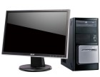 天津回收二手电脑,回收联想电脑 办公电脑 服务器 硬盘