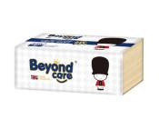 贝晟卫生用品为您提供优质的纸巾-共享纸巾机代理
