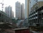 江北区唯一在出售贵族学校+三轻轨换乘站的临街门面