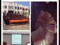 华中科技大学远程大专加自考本科,专本同读