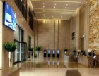 (个人)环球贸易中心142平南向高品质出租