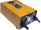 电动汽车充电器/电池充电器HXCW-LY