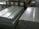 [供应]佛山优惠的铝蜂窝芯板_厂家批发蜂窝铝