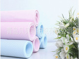 3D三明治隔尿垫 产妇经期护理垫 老人成人护理垫 70 118防水可洗