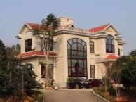别墅装修设计,豪宅装修设计-泓图环境