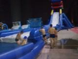 大型水上乐园转让