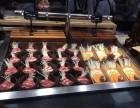 韩国烤肉师傅技术转让,韩式烤肉师傅技术培训指导