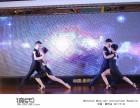 重庆有格调的舞蹈演出及年会活动编舞