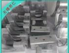 怀化热镀锌农业温室钢架大棚钢管加盟 农业用具