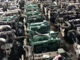 成都潍柴 420发动机出售