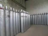 虎门氢氮混合气订购纯度高