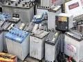 长安废铝回收 回收单价