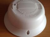 供应摄像机外壳,监控外壳,半球外壳,安防