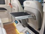 保时捷718真皮座椅 座椅包皮 方向盘包皮仪表台