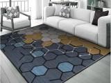 臥室滿鋪地毯定做 水晶絨地毯