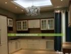香港佰怡家定制家具:橱柜、衣柜、书柜、和居、酒柜、电视柜