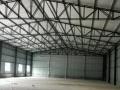 亳魏路北侧 厂房 1350平米