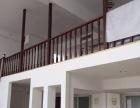 优质房源租一层用两层 使用面积200平 先到先得