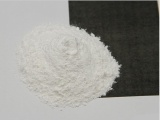 专业生产水包水 水包砂多彩涂料保护胶,硅酸镁铝,硅酸镁锂