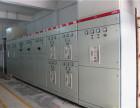 黄南藏族自治州泽库县发电机出租 租赁公司