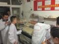 老北京香酥芝麻饼