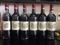 海口红酒回收,海口拉菲红酒回收