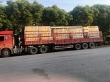 银川到上海物流公司 承接搬家 搬厂 大件运输