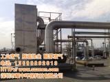 东莞环境污染治理公司,脱硫脱硝治理工程,龙岗布吉废气处理