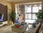 东城国际 3室 2厅 144平米 出售