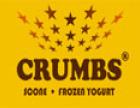 CRUMBS冰淇淋 诚邀加盟
