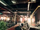 广东省中山市西区富华道32号天悦城8楼百纳方舟健身休闲俱乐部