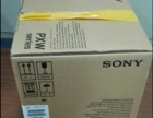 索尼摄像机FS7特价29000
