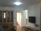 长原小区2室2厅2卫 个人房源-无中介费-满二不唯一