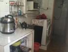 象山安新洲安新小区民航 1室1厅 42平米 精装修