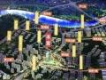 鄞州长丰成熟地段首付15万起商铺出售