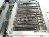 厂家直销中央空调用辅助电加热器