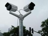 北京监控安装维修硬盘录像机维修