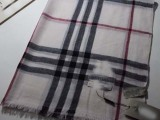 欧美经典品牌原单戒指绒围巾,薄围巾,100%山羊绒,85-200