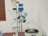 巩义予华旋转蒸发器,高效蒸发,恒温加热,操作便捷